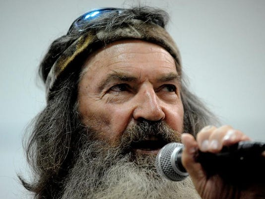 -TDABrd_12-19-2013_Advertiser_1_A006~~2013~12~18~IMG_philrobertson.jpg_1_1_G.jpg
