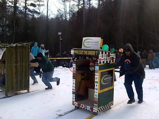 Great Sapphire Outhouse Race.jpg