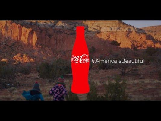 Coke commercial.jpg