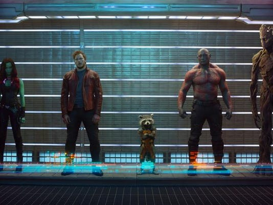 GUARDIANS-GALAXY-MOV-jy-271.jpg