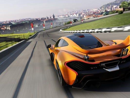-Forza-5.jpg_20140121.jpg