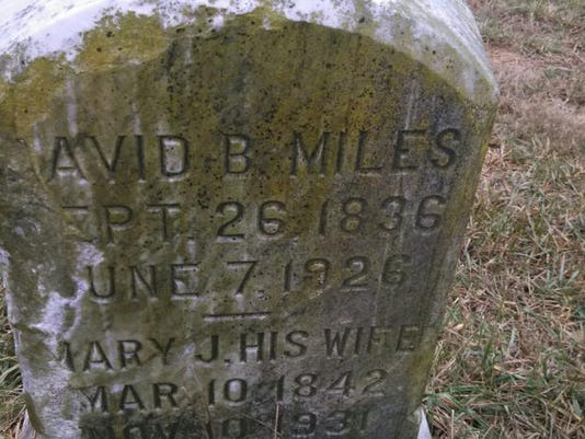 gravestone one.jpg
