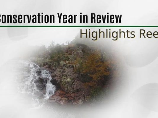 Conservation Year in Review.jpg