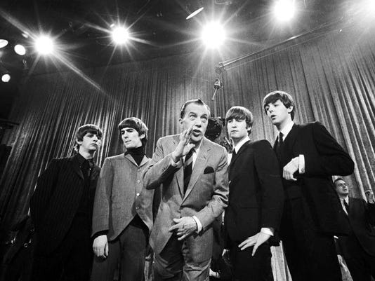 Ed-Sullivan-with-the-Beatles-February-1964.jpg