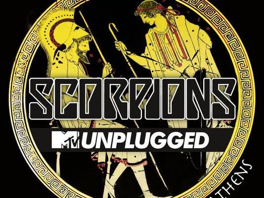 stc 0116 un scorpions.jpg