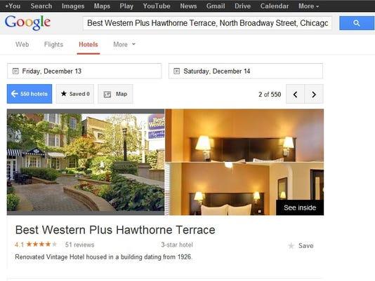 XXX_Best-Western-Plus-Hawthorne-Terrace-Chicago.jpg