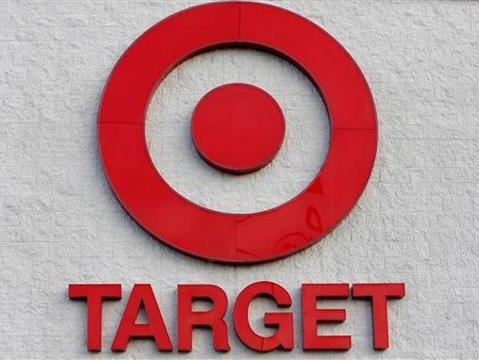 Target Data Breach_init (1).jpg