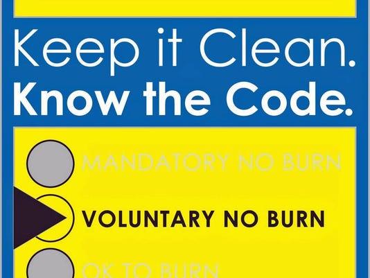 yellow burn code.jpg
