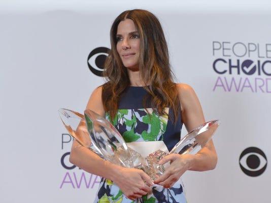 -2014 People's Choice Awards - Press Room.JPEG-0c0cd.jpg_20140108.jpg