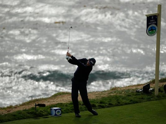 Pebble Beach Golf_Ball (3).jpg