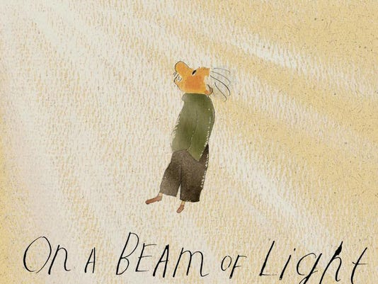 On_A_Beam_of_Light.jpg