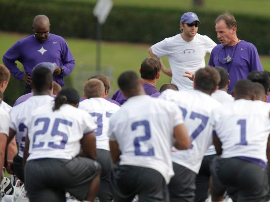 Furman football 11.JPG