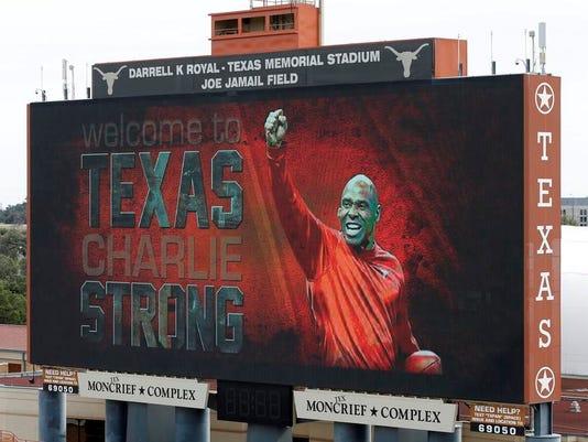 Texas Strong Football-GRN63O8IA.1.jpg