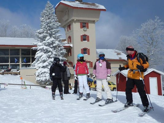 Skiing101atBeech.JPG
