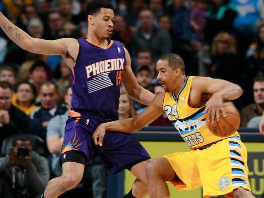 -Suns_Nuggets_Basketball_CODZ107.jpg_20131220.jpg