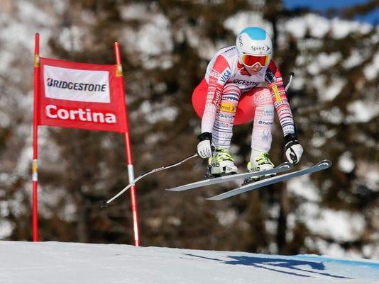 -Italy Alpine Skiing World Cup.JPEG-0c747.jpg_20140125.jpg