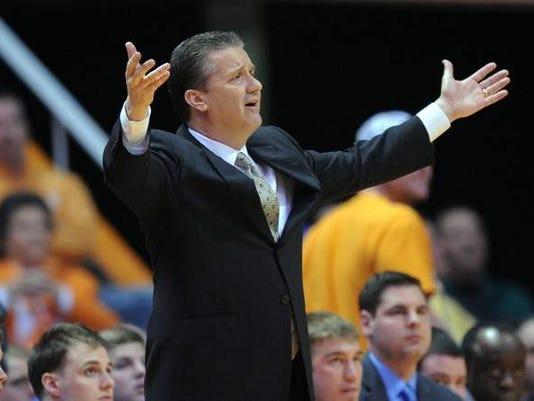 coach cal.jpg
