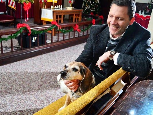Pet Friendly Church_Fraz.jpg
