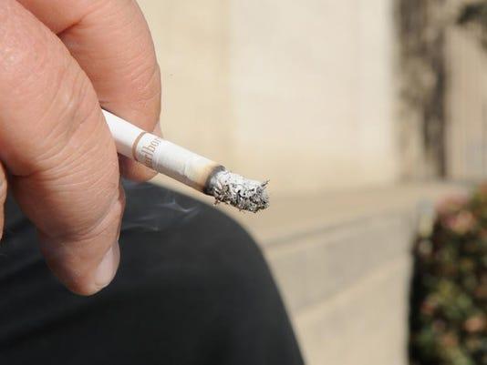 14-01-06 jd smokers01.jpg
