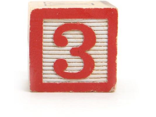 block 3.jpg