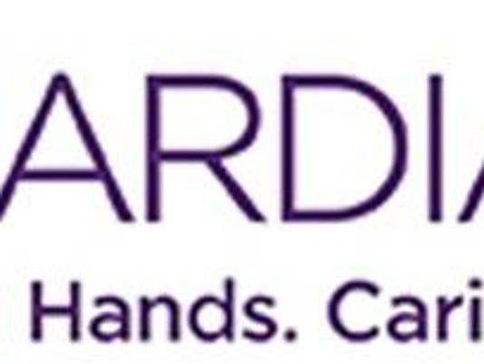 guardiacare logo.jpg