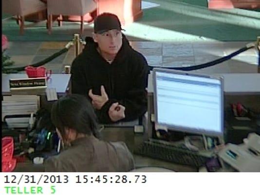 Union Bank Robbery #1.jpg