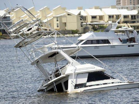 navarre boat.jpg