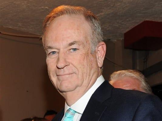 Bill O'Reilly.jpg