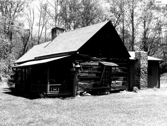 James Overly Rice cabin fr Natl Register of Hist Places.jpg