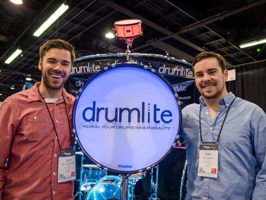 DrumLite2.jpg