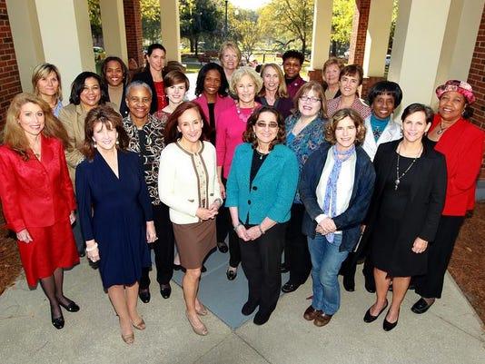 25 Women group.jpg