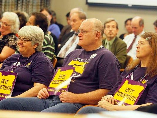 union members.jpg