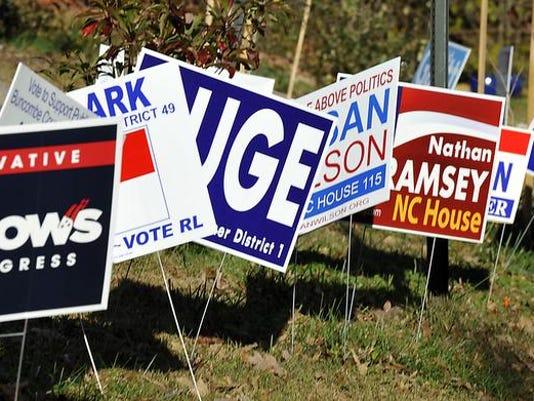 countyvoters.jpg