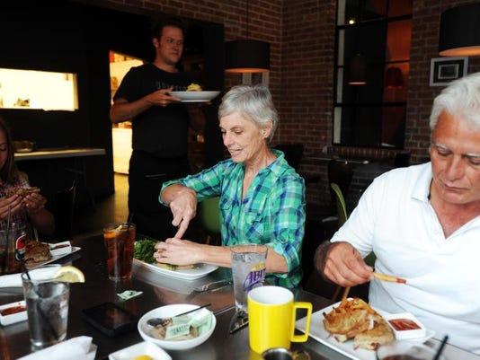 restaurant_week_10.jpg