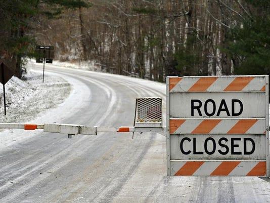 Parkway winter closed.jpg