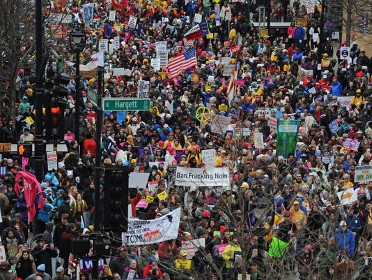 moral_march_raleigh_003 (2).JPG