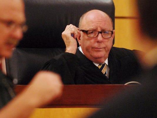 -Heyne trial EATON 11.jpg_20090728.jpg