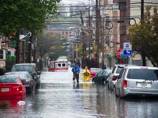 Hoboken Flooding_Camp.jpg