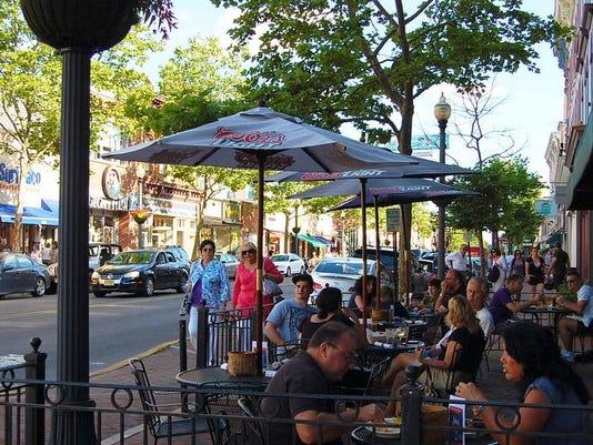 redban outdoor dining.jpg