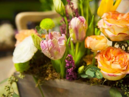 -floristjs.JPG_20140207.jpg