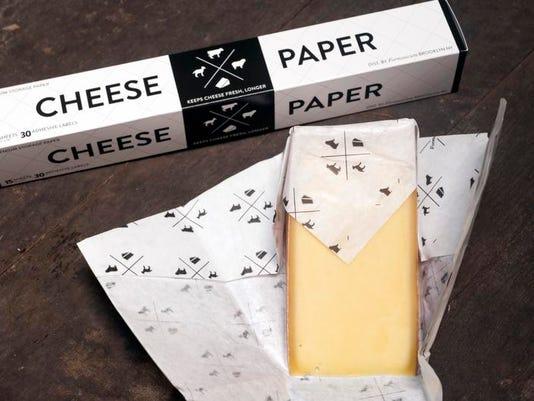 formaticum.cheesepaper.jpg