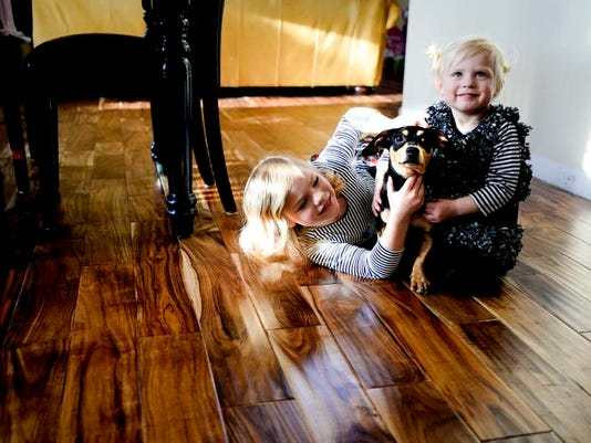 -FTC0110-ll Animal Adoptions Center 01.JPG_20140108.jpg
