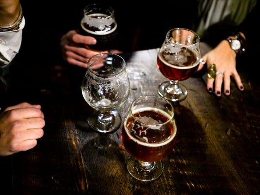 FTC0127-Binge Drinking 01.JPG