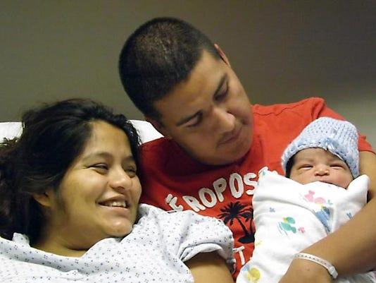Baby Aguilar 1-3-14.jpg