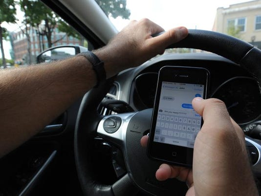 Text_Drive 00.JPG