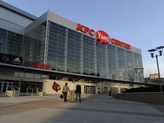Yum Center. Special to the CJ. 2012.jpg