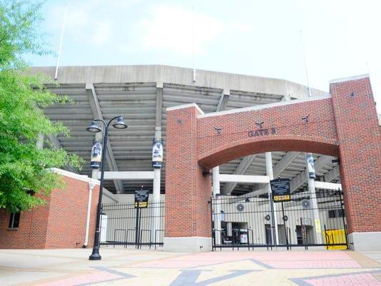 Vanderbilt stadium.jpg