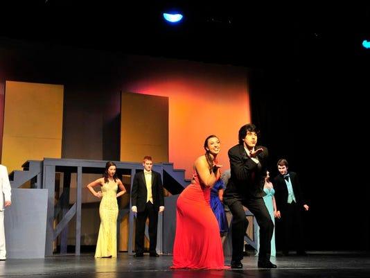 Nas-Prom show-0206-07.jpg