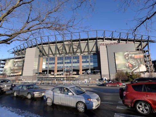 POU 0204 Super Bowl NY 2