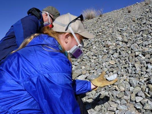 -Natural Asbestos-Southern Nevada.JPEG-00e8b.jpg_20131226.jpg